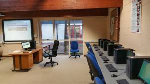 Computer Room 2