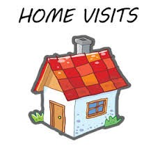 home-visits