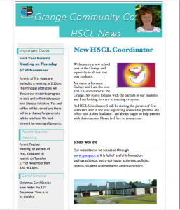 hscl-news-issue-one-2015