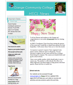 hscl-news-issue-two-2015