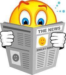 hscl-news