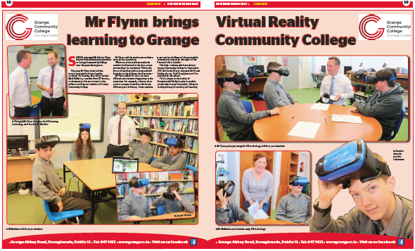 school-virtual
